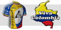 i472.photobucket.com/albums/rr82/fenian_123456/colombia_01.png
